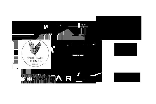 monika-smith-logos-mobile-3